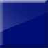 niebieska (RAL 5002 połysk)